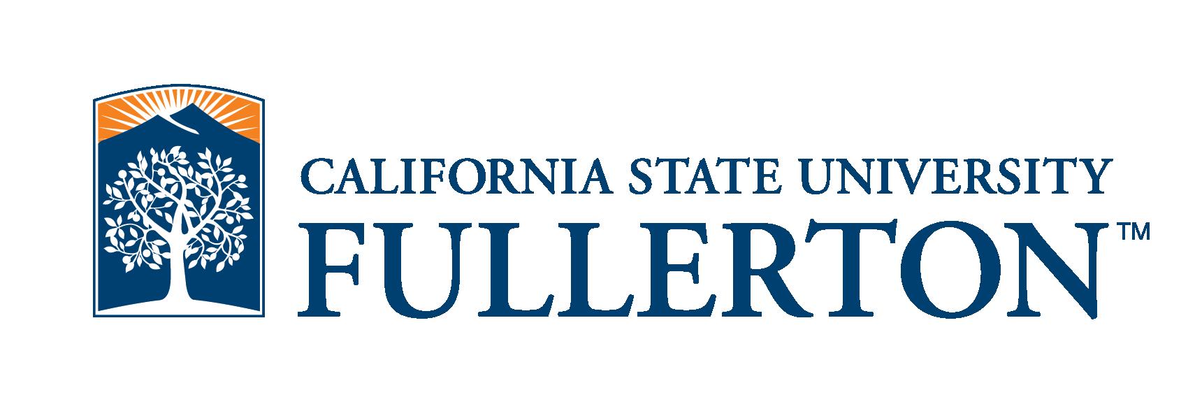 California State U. Fullerton