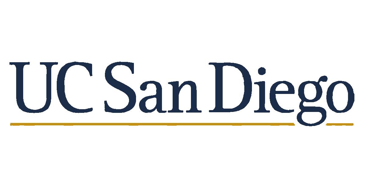 U. of California San Diego