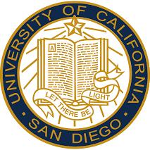 Welcome UC San Diego