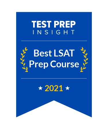 test-prep-insight-best-course